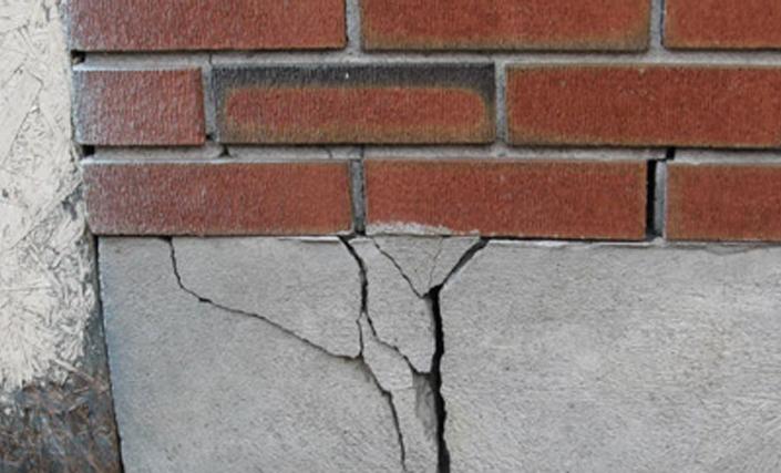Замораживание бетона расценки на заливку бетона за куб в москве