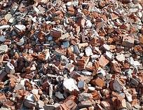 Купить бой кирпича и бетона в спб сухие строительные растворы смеси отличаются от традиционных растворов