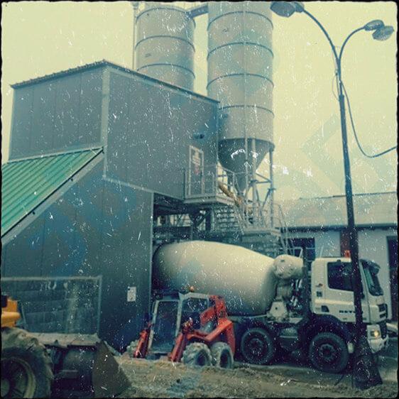 Купить бетон софийская бетон 60х60