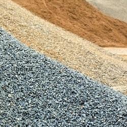 Бетон песок спб сухой бетон купить в леруа мерлен