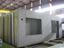 Размеры стеновых жби плиты жби балашов