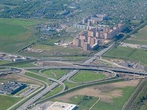 Купить бетон на волхонском шоссе заозерное купить бетон